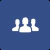 Skyline 臉書社團